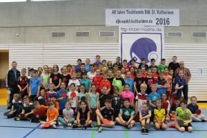 Verbandsmeisterschaften1516-02