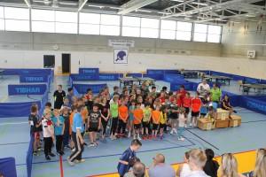 Verbandsmeisterschaften1516-04
